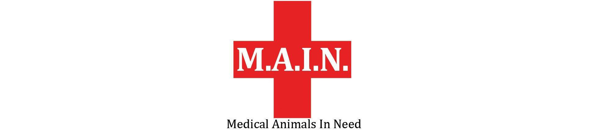 M.A.I.N. – Medical Animals In Need, Dog Rescue in Phoenix Arizona